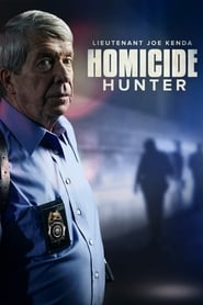 Streaming sources for Homicide Hunter Lt Joe Kenda