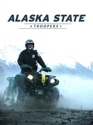 Streaming sources for Alaska State Troopers