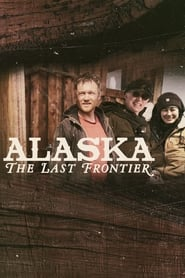 Streaming sources for Alaska The Last Frontier