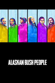 Streaming sources for Alaskan Bush People