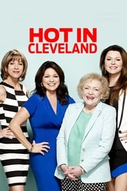 Streaming sources for Hot in Cleveland