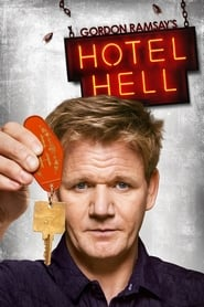 Streaming sources for Hotel Hell
