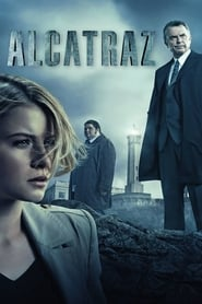 Streaming sources for Alcatraz