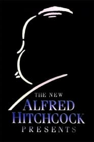 Streaming sources for The New Alfred Hitchcock Presents