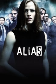 Streaming sources for Alias