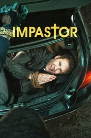 Streaming sources for Impastor