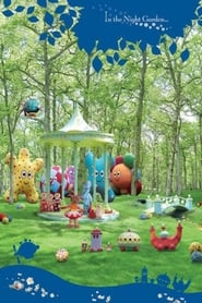 Streaming sources for In the Night Garden
