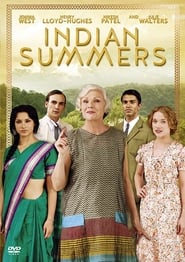 Streaming sources for Indian Summers