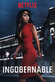 Streaming sources for Ingobernable