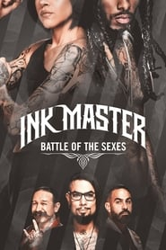 Streaming sources for Ink Master