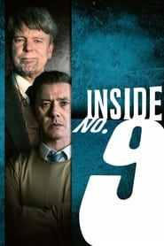 Streaming sources for Inside No 9