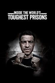 Streaming sources for Inside the Worlds Toughest Prisons