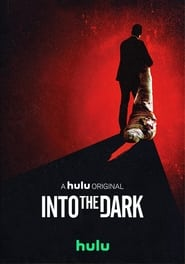 Streaming sources for Into the Dark
