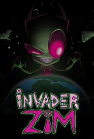 Streaming sources for Invader ZIM