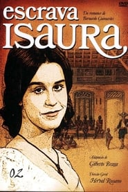 Streaming sources for Escrava Isaura