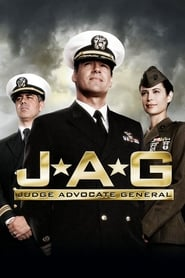 Streaming sources for JAG