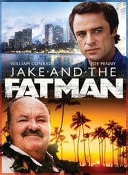 Streaming sources for Jake and the Fatman