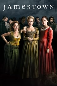 Streaming sources for Jamestown