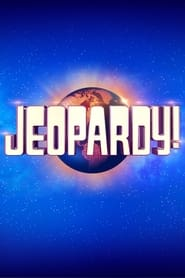 Streaming sources for Jeopardy