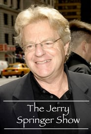 Streaming sources for The Jerry Springer Show