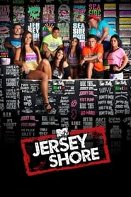 Streaming sources for Jersey Shore