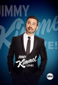 Streaming sources for Jimmy Kimmel Live