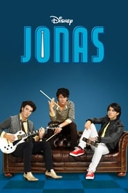 Streaming sources for JONAS