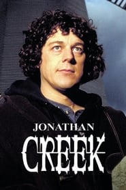 Streaming sources for Jonathan Creek