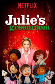 Streaming sources for Julies Greenroom