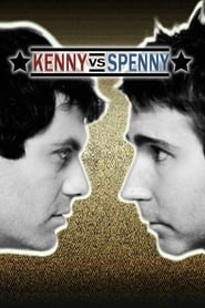 Streaming sources for Kenny vs Spenny