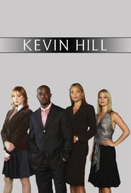 Streaming sources for Kevin Hill