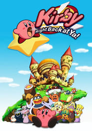 Streaming sources for Kirby Right Back at Ya