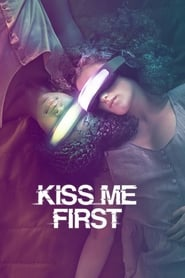Streaming sources for Kiss Me First