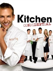 Streaming sources for Kitchen Confidential
