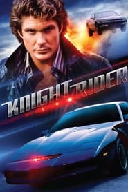 Streaming sources for Knight Rider