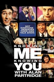 Streaming sources for Knowing Me Knowing You with Alan Partridge