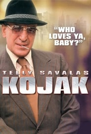 Streaming sources for Kojak