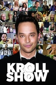 Streaming sources for Kroll Show