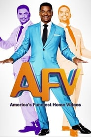 Streaming sources for Americas Funniest Home Videos