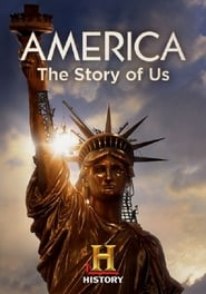 Streaming sources for America The Story of Us