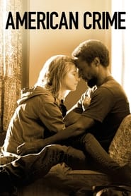 Streaming sources for American Crime