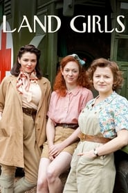 Streaming sources for Land Girls