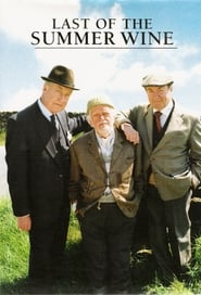 Streaming sources for Last of the Summer Wine