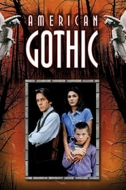 Streaming sources for American Gothic