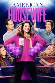 Streaming sources for American Housewife