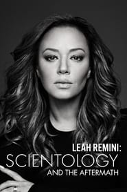 Streaming sources for Leah Remini Scientology and the Aftermath