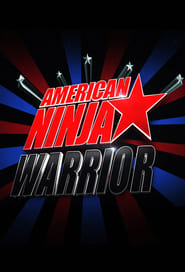 Streaming sources for American Ninja Warrior