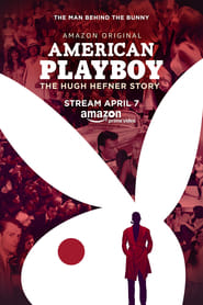 Streaming sources for American Playboy The Hugh Hefner Story