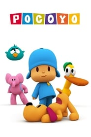 Streaming sources for Pocoyo