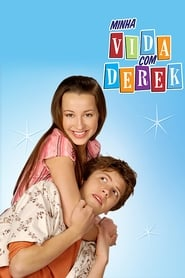 Streaming sources for Life with Derek